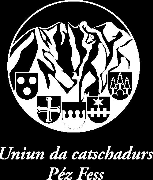 Logo Catschadurs Pez Fess
